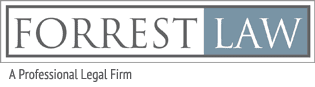Attorney | Wethersfield, CT | Matthew Forrest, Esq. | Forrest Law