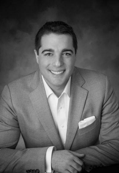 Attorney Matthew Forrest Wethersfield CT